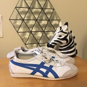 Onitsuka Tiger by Asics